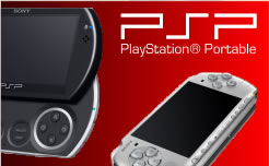 PlayStation Portable в Молдове